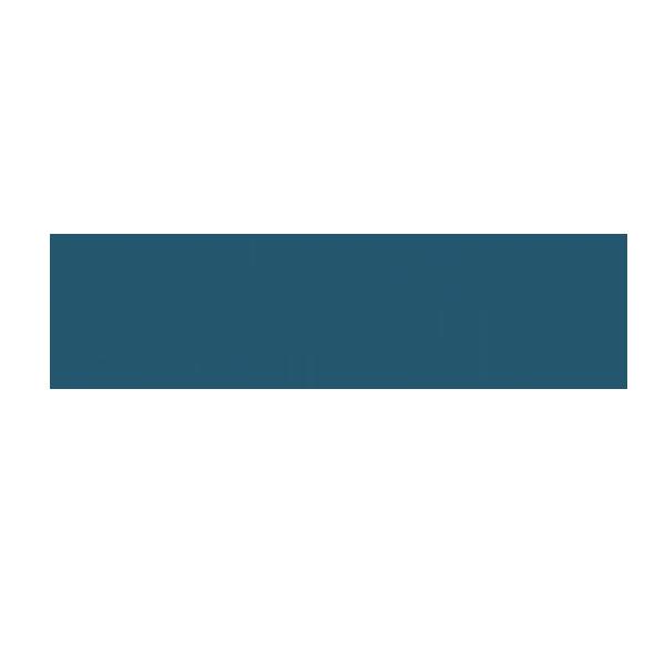 Millionaires Retreat