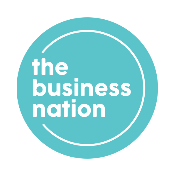 The Business Nation
